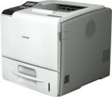 Черно-бели принтери