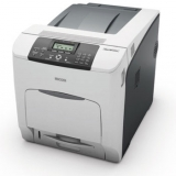 Пълноцветни принтери