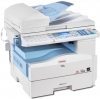 RICOH Aficio MP 201SPF употр.