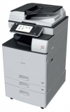 RICOH MP 2554SP / MP 3054SP / MP 3554SP употр.