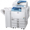 RICOH Aficio MP C3300 употр.