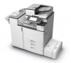 RICOH MP C4503 / MP C5503 употр.