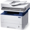 XEROX WorkCentre 3215N